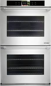 dacor discovery iq dyo230s dacor double wall oven