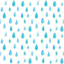 Bildergebnis für Regentropfen