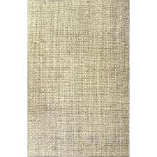 black white rug ikea area rug area rugs bedroom sheepskin throw rug area rugs area rug black white rug