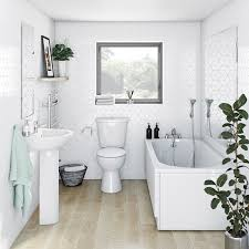Cost To Plumb A Bathroom Style Simple Decorating Design