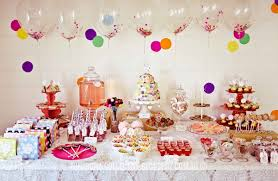 Baby Baby Shower Sprinkle Ideas