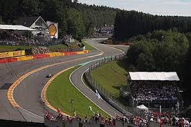 Jun 04, 2021 · formel 1 live: Action Auf Und Neben Der Strecke Die Formel 1 In Spa Formel 1 Motorsport Xl