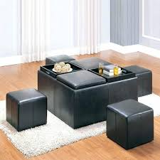 living cocktail table room ottoman oversized fabric coffee leather australia full size