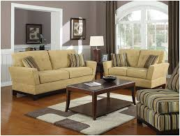 Modern Furniture For Small Living Room Model Simple Ideas