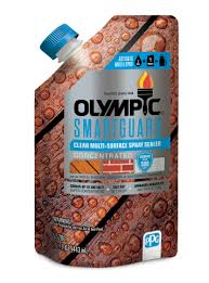 ppg and the home depot expand partnership with launch of olympic stain s