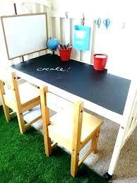 how to build office desk. Build Office Desk Corner Medium Size Of Furniture Custom . How To D
