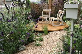 Small Picture Hampton Court Flower Show more fab gardens Growing Nicely