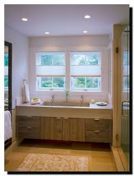 Best Bath Decor bathroom vanities restoration hardware : Restoration Hardware Double Vanity | advice for your Home Decoration