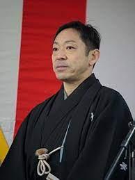 古尾谷 雅人 2 代目