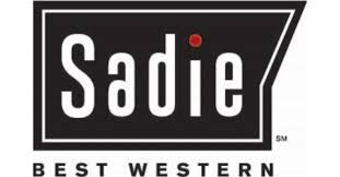 Best Western® Hotels & Resorts Announce First Aiden Hotel(SM) And ...