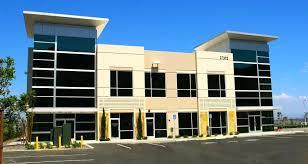 office building design ideas. Simple Ideas Small Office Building Design Ideas Source A Exterior And I