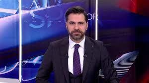 Mustafa Göksu kimdir, kaç yaşında, nereli? A Spor'dan ayrıldı mı?