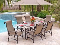 aluminum outdoor furniture naples florida