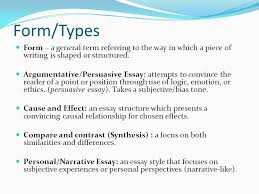 top dissertation chapter ghostwriting services us essays on university essay line spacing essay out line on future of democracy in