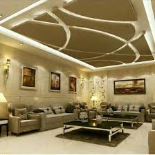 Small Picture The 25 best Gypsum ceiling ideas on Pinterest False ceiling