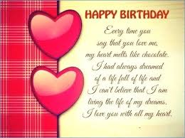 Beautiful Bday Quotes Best of Beautiful Happy Bday Quotes For Friend Cute Friendship Birthday
