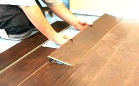 how to prepare concrete floor for tile floor prep for tile prepare for tile interesting tile how to prepare concrete floor for tile
