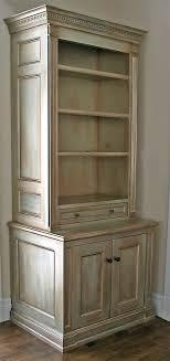best  metallic dresser ideas on pinterest  silver dresser