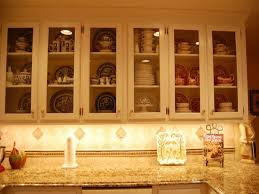 Hilarious Have Interiorlighting For Crown Ming Glass Kitchen ...