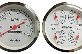 dolphin gauges wiring diagrams electrical wiring on dolphin gauges dolphin gauges wiring diagrams electrical wiring on dolphin gauges