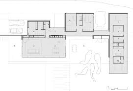 The Open Plan Concept  Revolutionary Or Just A Norm  Arch2OcomModern Open Floor House Plans