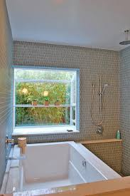 BathroomAdmirable Yellow Wall Paint Bathtub And Shower Bath Shower Combo Faucet