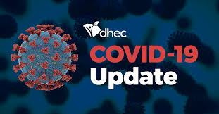 This service is free, confidential, and easy to use. Coronavirus Disease 2019 Covid 19 Scdhec