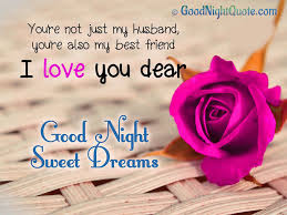 Nice Quotes About Love Adorable Good Night Quotes for Lover with HD Images Good Night Quotes Images