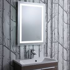 Book John Lewis Bathroom Mirrors In Spain By Jacob