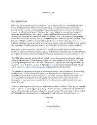 Covering Letter For Secretary Job Lv Crelegant Com