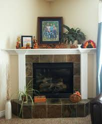 Corner Fireplace Tv Stand Walmart Lowes Ideas Modern. Rustic Corner  Fireplace Pictures Electric Home Depot Mantel Images. Corner Fireplace  Ideas In Stone ...