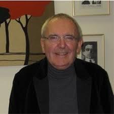 In Memoriam: Peter Leonard