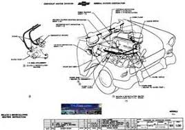 similiar 1956 chevy heater wiring diagram keywords 55 chevy bel air wiring diagram get image about wiring diagram