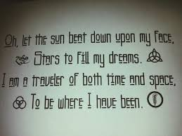 Led Zeppelin Quotes Awesome 48 Led Zeppelin Quotes Stars To Fill My Dreams QuotesNew