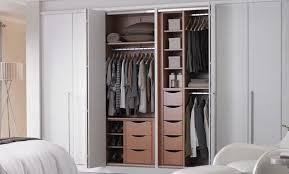 closet doors closet doors