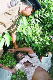 Image result for Sivaram murder case