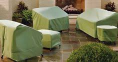 outdoor patio furniture covers. Outdoor Patio Furniture Covers Outdoor Patio Furniture Covers R