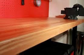 84 l x 24 d maple butcher block countertop specifications