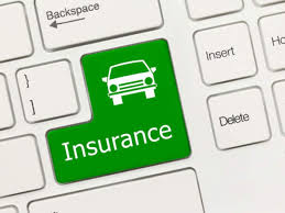 Motor Insurance Now Get Higher Compensation For Third Party
