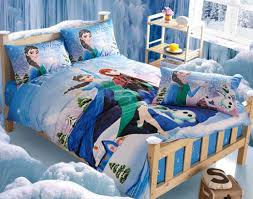 full size of bed junior duvet cover sets toddler bedding paw patrol frozen toddler bed