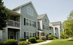 apartment complexes long island new york. find long island apartments for rent at avalon commons apartment complexes new york c