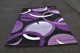 area rug amazing round rugs sisal on purple and black lilac mauve eggplant colored soft nursery white fluffy ikea gaser plum aubergine home goods