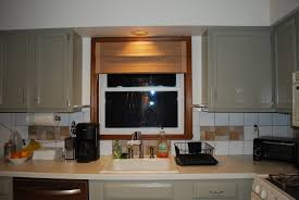 Bay Window Kitchen Bay Window Nook Metaldetectingandotherstuffidigus