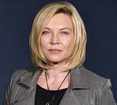 Amanda Redman has enjoyed a diverse range of roles over the past three decades, including At Home With The Braithwaites, Sexy Beast, alongside Ray Winstone, ... - Amanda_redman