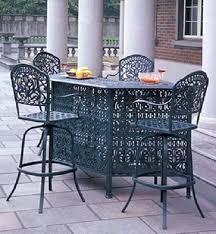 tuscany patio furniture tuscany by hanamint luxury cast aluminum patio furniture 4 person tuscany patio furniture
