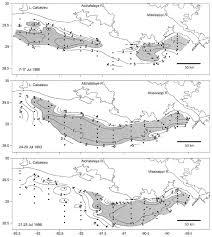 "Gulf of Mexico Hypoxia, a.k.a. ""The Dead Zone"""