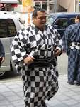 kotoshōgiku kazuhiro