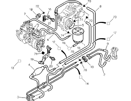 citroen c5 engine diagram citroen wiring diagrams citroen ax 1 5d air in fuel french car forum