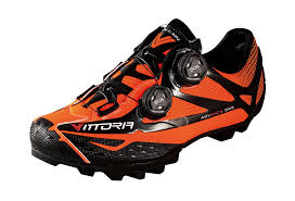 Vittoria Cycling Shoes Size Chart Vittoria Ikon Mtb Comp Shoes Mens
