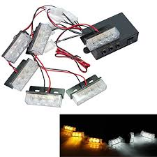 Strobe Lights For Cars Adorable Cheap Vehicle Led Strobe Lights Find Vehicle Led Strobe Lights